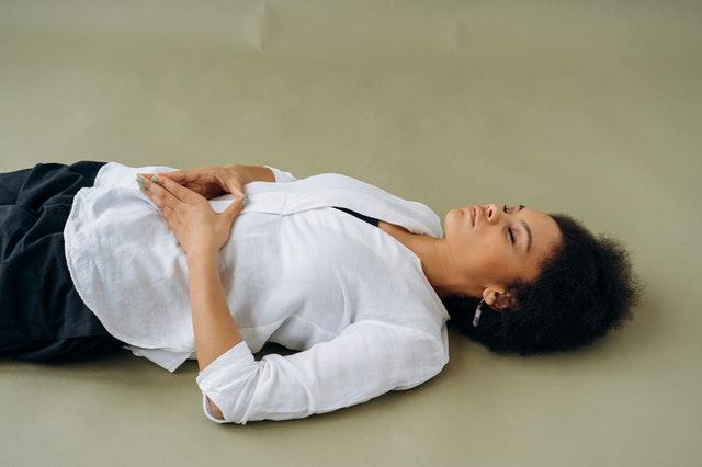 pratiquer le Reiki durant la grossesse